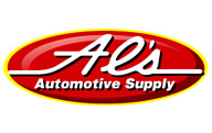 Al's Automotive Supply