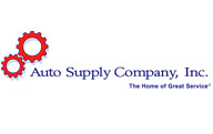 Auto Supply Company, Inc.