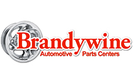 Brandywine Automotive Parts