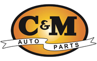 C&M Automotive Warehouse
