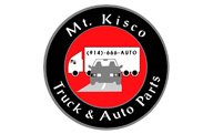 Mt. Kisco Truck & Auto Parts