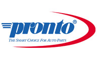 National Pronto Association