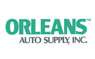 orleans auto supply