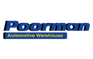 Poorman Automotive Warehouse