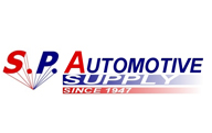 A.P. Automotive Supply