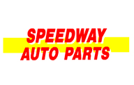 Speed Way Auto Parts
