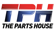 TPH The Parts House