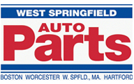 West Springfield Auto Parts